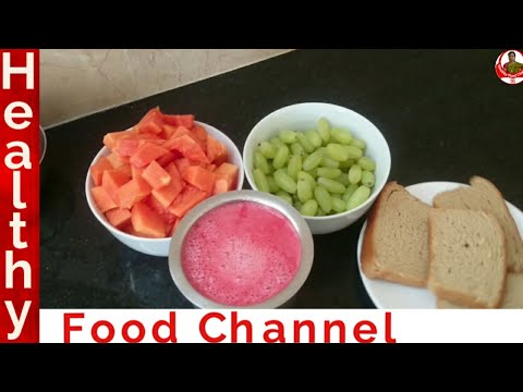 My Sunday Morning Routine | Morning routine in Tamil | Tamil vlog by  Healthy food | Indian vlog