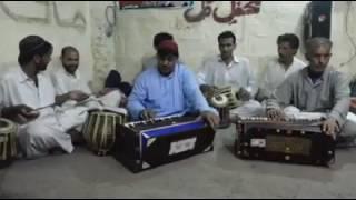 Qawwali Go Nawaz go Nawaz 2017