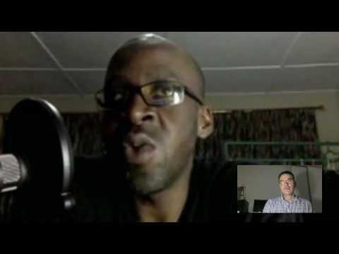 CMOS #7: Obinwanne Hill on RestiveJS