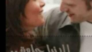 #x202b;بنصارحك بحبي ^^ اغنية حب رائعة ليبية بالكلمات#x202c;lrm;