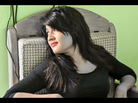 Xxx Mp4 Mahiya Sharmin Akter Nipa Mahi 3gp Sex