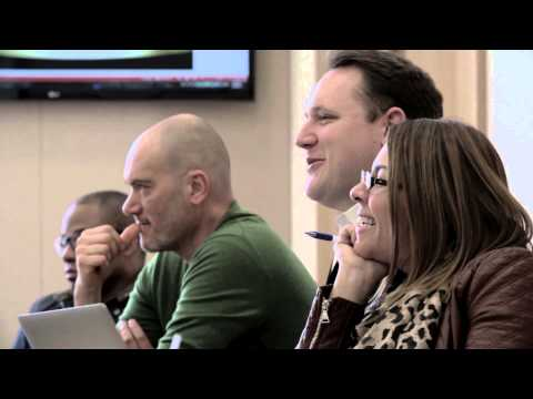 Jasen: Learning to build trust with colleagues