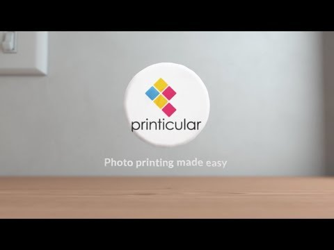 Best app for photo printing in UK: Printicular Print Photos at Tesco, Max Spielmann and Boots
