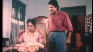 Pattanamdhan Pogalamadi│Full Tamil Movie│Rahman, Radhika