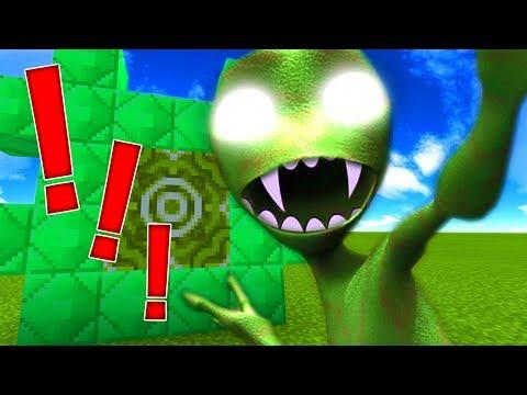 Never kill Dame Tu Cosita in Minecraft!