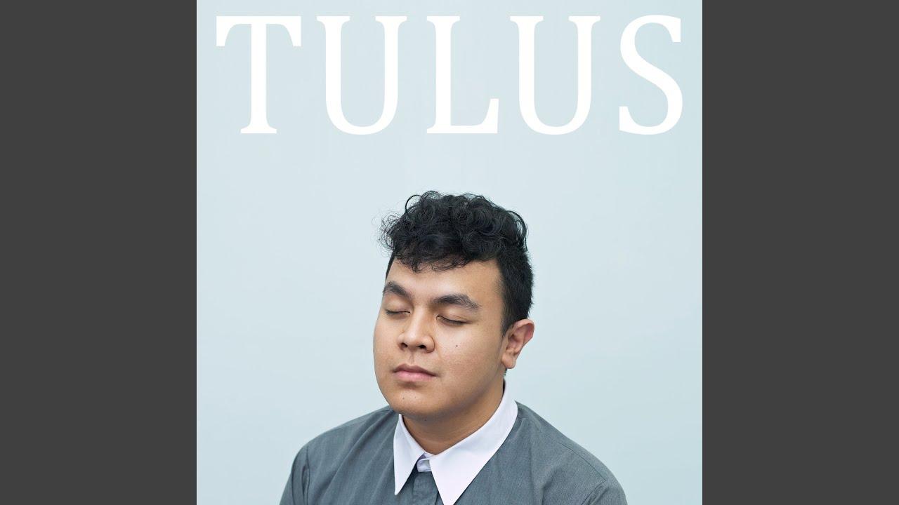 Tulus - Sewindu (Rhodes Version)