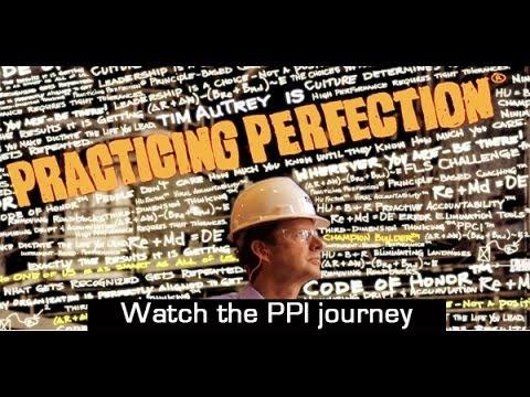 PPI Documentary 1280x720