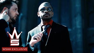 "BandGang Javar ""How Can I Stop Pt. 2"" Feat. Brielle Lesley (WSHH Exclusive - Official Music Video)"