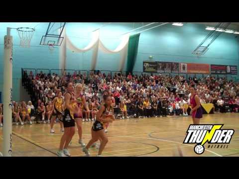 ITV Charity Netball - Coronation Street vs Emmerdale