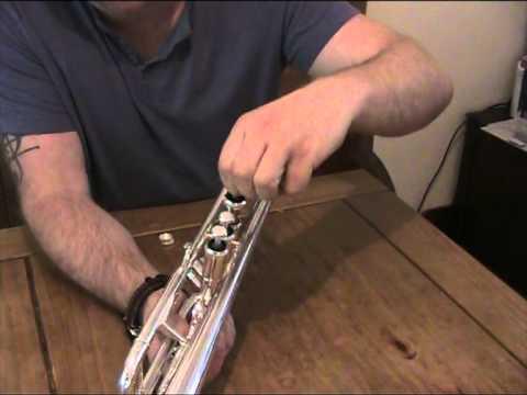 sticky_trumpet_valves_2.MOD