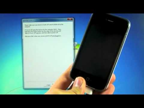 To Make Your IPhone 4S Faster in just Few Minutes