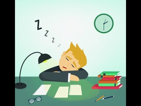 How to beat laziness and procrastination |  7 practical steps to become proactive