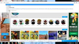 How To Get Free Robux Pastebin March 14 2018