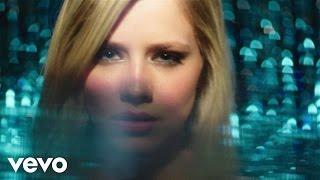 Dagny - Backbeat (Official Video)
