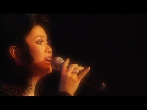 Vina Panduwinata - Biru (feat. Deddy Dhukun)
