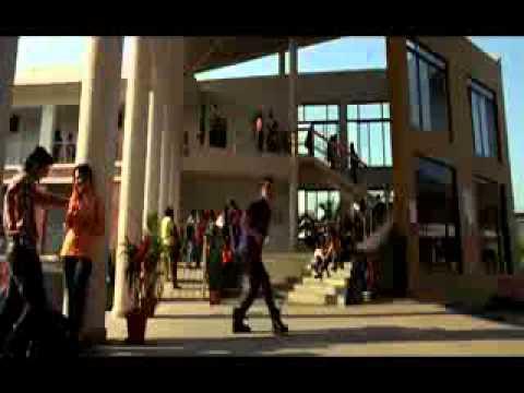 Xxx Mp4 I Love You Bodyguard Ft Salman Khan Kareena Kapoor High Quality 3gp 3gp Sex