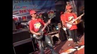 Mawar Bodas   Vivi Rosalita New PALAPA   Pacar Rembang