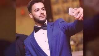 Imad wasim beautiful song