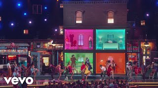 Download Havana (LIVE at the 61st GRAMMYs) Video