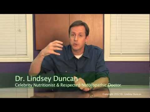 Does Green Coffee Bean Weight Loss Work | Pure Green Coffee Bean Trial Offer
