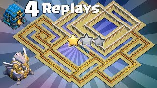 11 minutes) War Base Th12 2019 Video - PlayKindle org