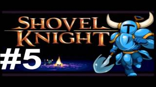 Shovel Knight Soundtrack Complete OST Best Audio Quality All 48 Game Music Tracks