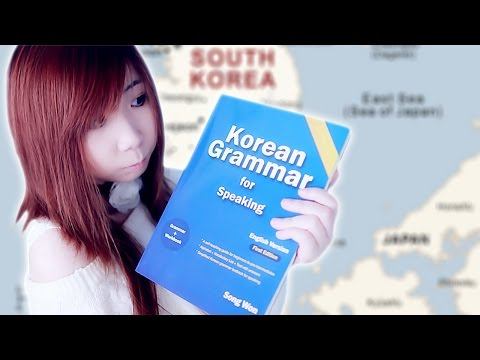 My EXperience: My Korean Boyfriend Disappeared