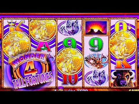 Xxx Mp4 BUFFALO GOLD SUPER FREE GAMES ★ JENNB 39 S HOT BONUS ★ WONDER 4 TOWER ➜ VEGAS 3gp Sex