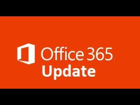Office 365 Update for March 2018 | New Feature Language Translate