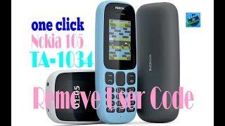 Nokia Mtk Tool