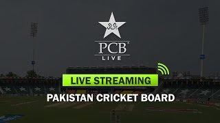 LIVE - Pakistan vs England 1st ODI   ICC Women