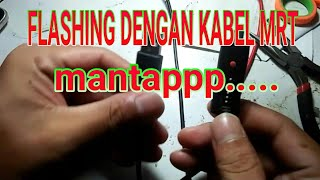 OPPO A37F REMOVE PIN With MRT Dongle