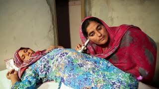 The difference a midwife makes | UNICEF
