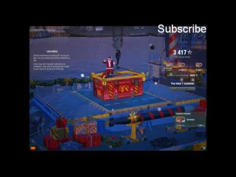 Other ships go boom....... World of Warships Battleship Gamepley #1 (New Mexico)