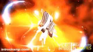 Download captain america Aimbot Video