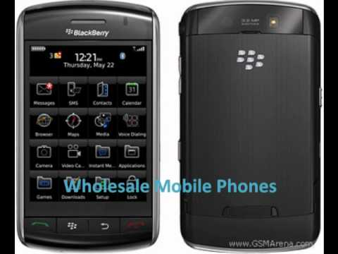 Cheap Wholesale Mobile Phones | Cheap Mobile Phones | Free Dropshipping