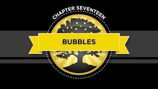 The Crash Course - Chapter 17 - Understanding Asset Bubbles