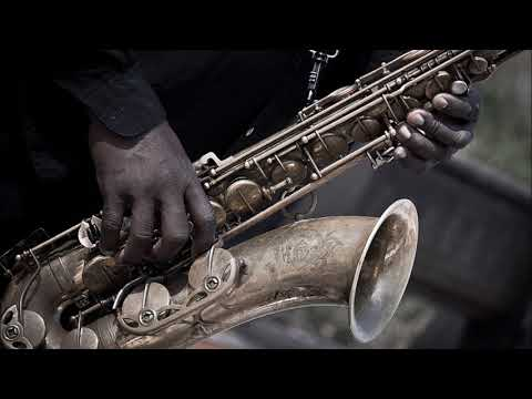 Instrument special: Saxophone - A two hour long compilation