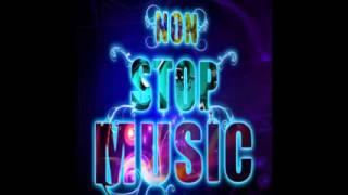 Nhạc DJ Hold Me 2015 DJ Trendy Nhân