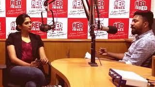 കസബയ്ക്ക് നൈല ഉഷ കൊടുക്കുന്ന rating എത്ര  ?? | Nyla Usha in