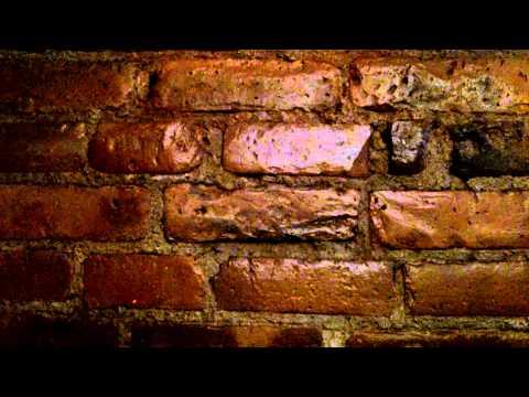 Brick sealing part 2 Park Slope Brooklyn New York Handyman Insured