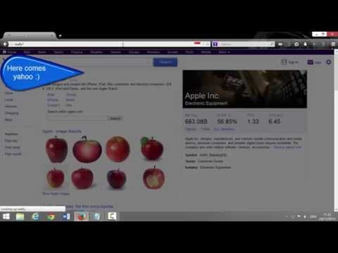 [NEW WAY]Change Firefox default search engine [1080p HD] updated 2015