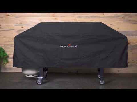 Blackstone 36 inch Griddle Soft Cover