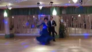 Ds hawaiian gala 9 12 14 jamie jackie viennese waltz foxtrot mp3