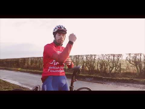 Top Tips for Beginner Cyclists