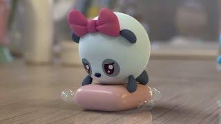 Download Малышарики - Новые серии - Лови его (Серия 101) Развивающие мультики для самых маленьких Video