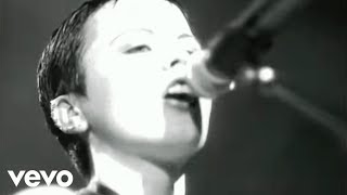 The Cranberries - Ridiculous Thoughts (Official Music Video)