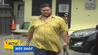 Download Asisten Pribadi Ditangkap Karena Narkoba, Ivan Gunawan Jalani Test Urine - Hot Shot