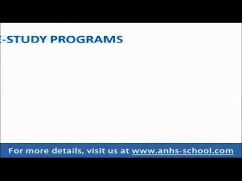 Online/Classroom Detoxification Specialist Program & Training
