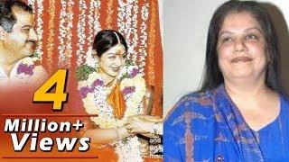 Tragic Life Story of Mona Kapoor